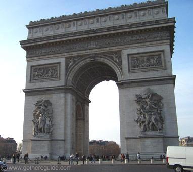 [Image: Arc_de_Triomphe_Paris.jpg]