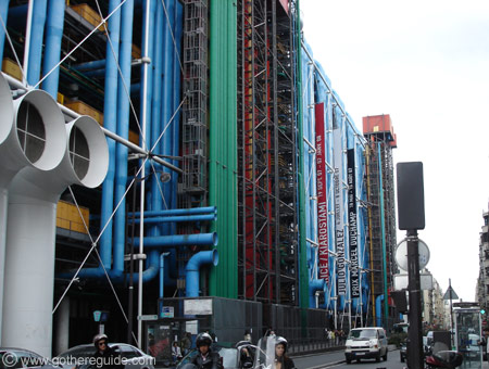 Pompidou_centre_paris.jpg