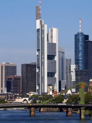Philadelphia comcast technology center 1 121 ft 60 floors page 334 skyscraperpage forum - Commerzbank london office ...