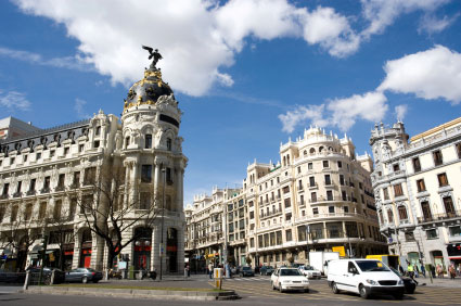 گران ویا - Spain - Madrid - granVia_madrid
