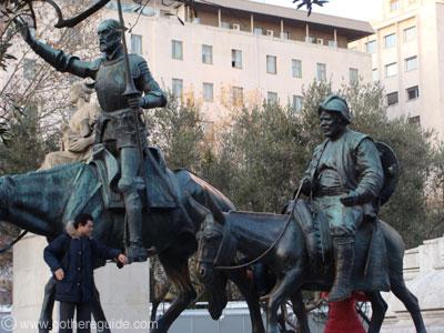 Madrid_don_Quixote.jpg