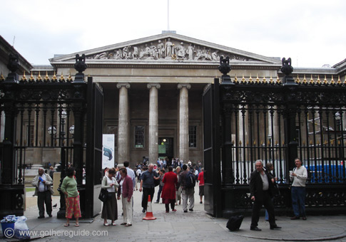 British museum Black Naked Gay Men Sex From cute porn star