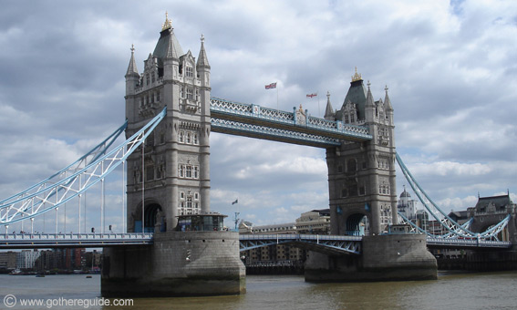 London Bridge Images Tower Bridge Tower Bridge London