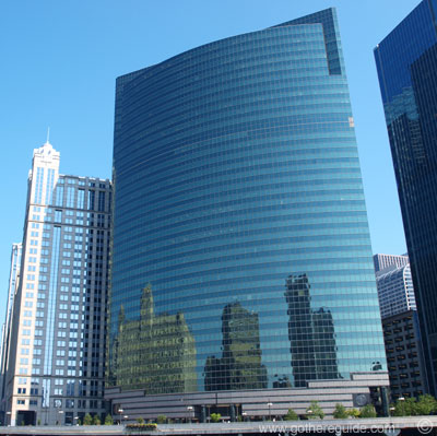 chicago museum map with 333 West Wacker Drive Chicago Picture Chicago on Spotlight Carlo Scarpa in addition 26899413395 additionally 8052264959 in addition Filipino Basketball Association Of likewise Depaul Center.