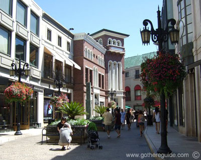 Rodeo Drive Rodeo Drive Information And Pictures