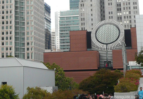 Museum modern art san francisco picture museum modern art for Art san francisco museum