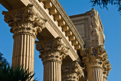 The palace of fine arts the palace of fine arts information and