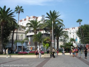 Cannes_center