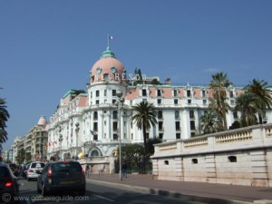 Nice_Hotel_Negresco
