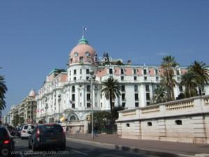Nice_Hotel_Negresco