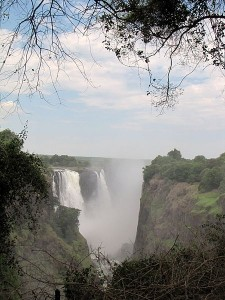 Victoria_Falls,_Zimbabwe